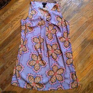 Dresses & Skirts - Lane Bryant Dress sz. 14/16